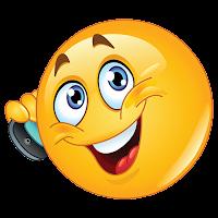 Smile Calling Format (www.cceguru.com)
