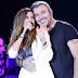 Άννα Βίσση – Αντώνης Ρέμος: Στην κριτική επιτροπή του X Factor με παρουσιάστρια τη Μαρία Μπεκατώρου;