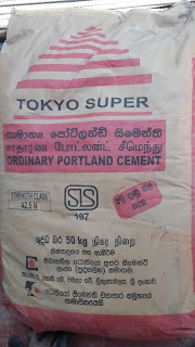 cement-constructionway.blogspot.com
