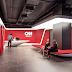 CNN Brasil anuncia sua sede em SP