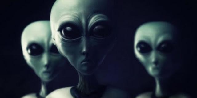 alien 1000x500 - Finalmente vai começar a caçada aos extraterrestres
