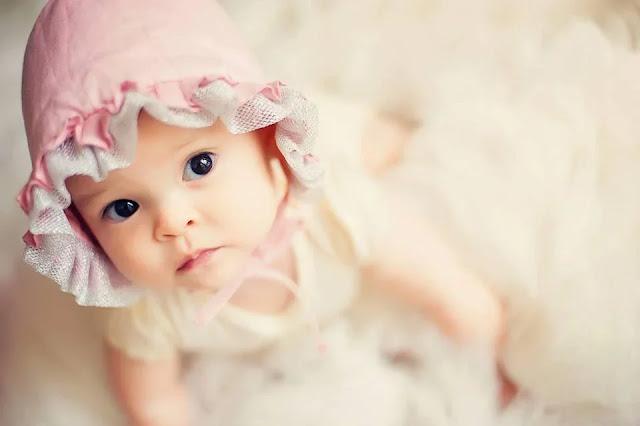 Mẹ chia sẻ list Tên đẹp cho bé gái sinh năm 2020 nên chọn