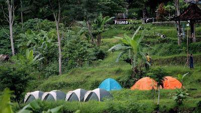Paket-Camping-Jogja-3-Hari-2-Malam-Camping-Jogja-di-Dewi-Tinalah