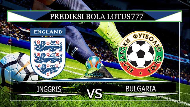 https://lotus-777.blogspot.com/2019/09/prediksi-inggris-vs-bulgaria-7.html