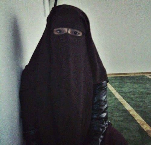 رقم واتساب سوار المالكي سعودية تبحث عن تعارف صداقة زواج تقبل زواج مسيار