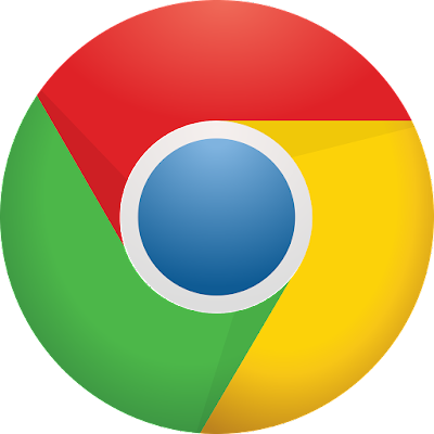 Nuevo Zero-Day en Google Chrome