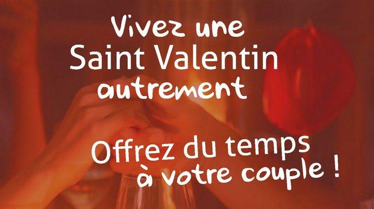 https://www.saintmaximeantony.org/2018/01/10-fevrier-saint-valentin-autrement.html