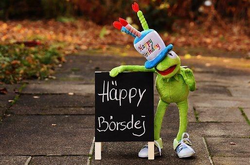 Happy Birthday to you my Best Friend…