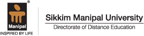 sikkim manipal university bba Sikkim manipal university (smu) is the result of a unique partnership between the government of sikkim and manipal education established in 1995, it is the first government-private initiative in the region.