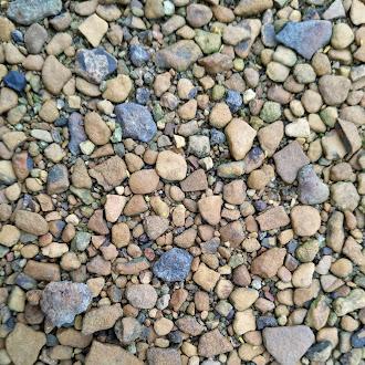 New upload !  Stone Zone