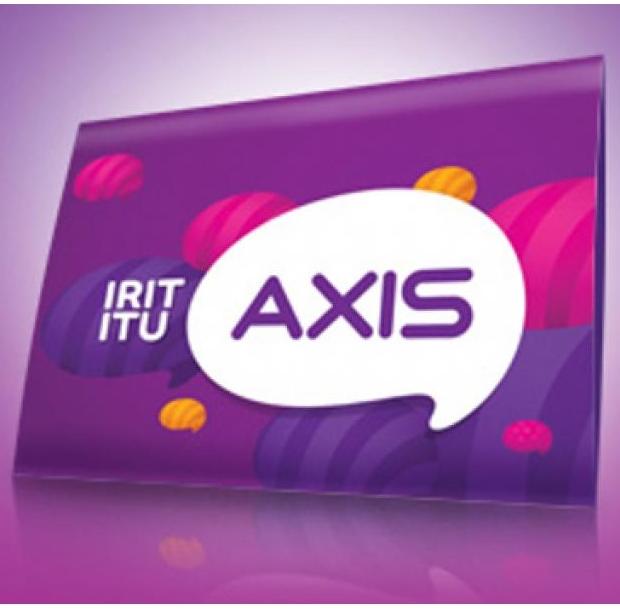 Cara Cek Kuota Axis 2020 melalui SMS, UMB dan AXISnet Singkat Lengkap Mudah