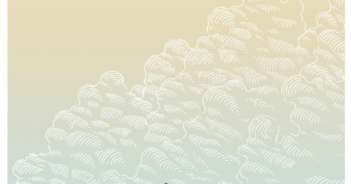 • Chickenbroccoliscope - il giardino delle vergini suicide by lucamaleonte •