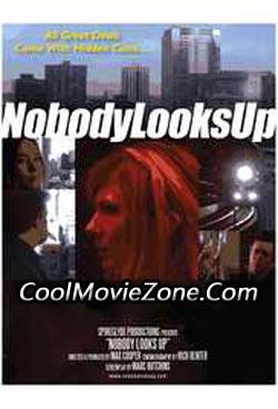 Nobody Looks Up (2014)