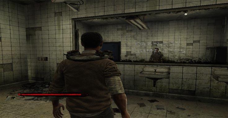 تحميل لعبة Saw برابط مباشر + تورنت