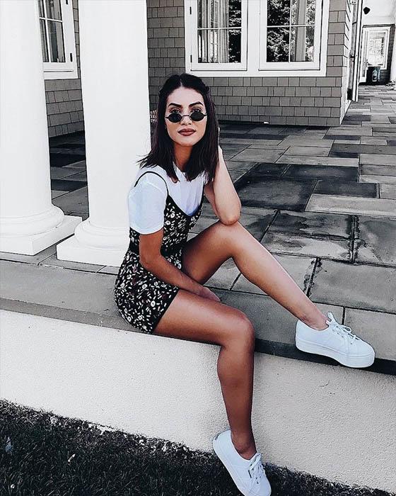 Poses tumblr lindas para fotos de perfil