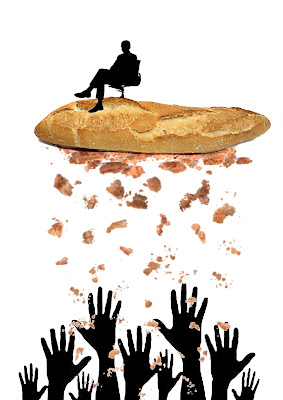 ilustración zombra