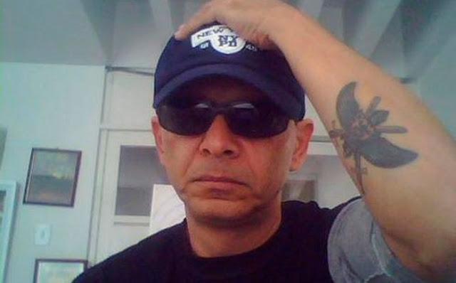 Delegado morto por PMs em Itabuna estava sob efeito de cocaína, aponta laudo