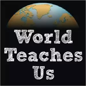 World Teaches