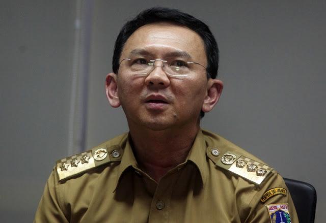 Muhammadiyah Desak Kapolri Segera Jebloskan Ahok ke Penjara : Berita Terupdate Hari Ini