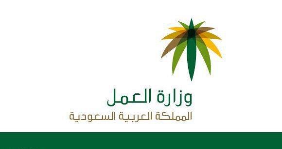 توطين إحدى عشر قطاعاً جديداً للعمل بالمملكة العربية السعودية تعرف عليها