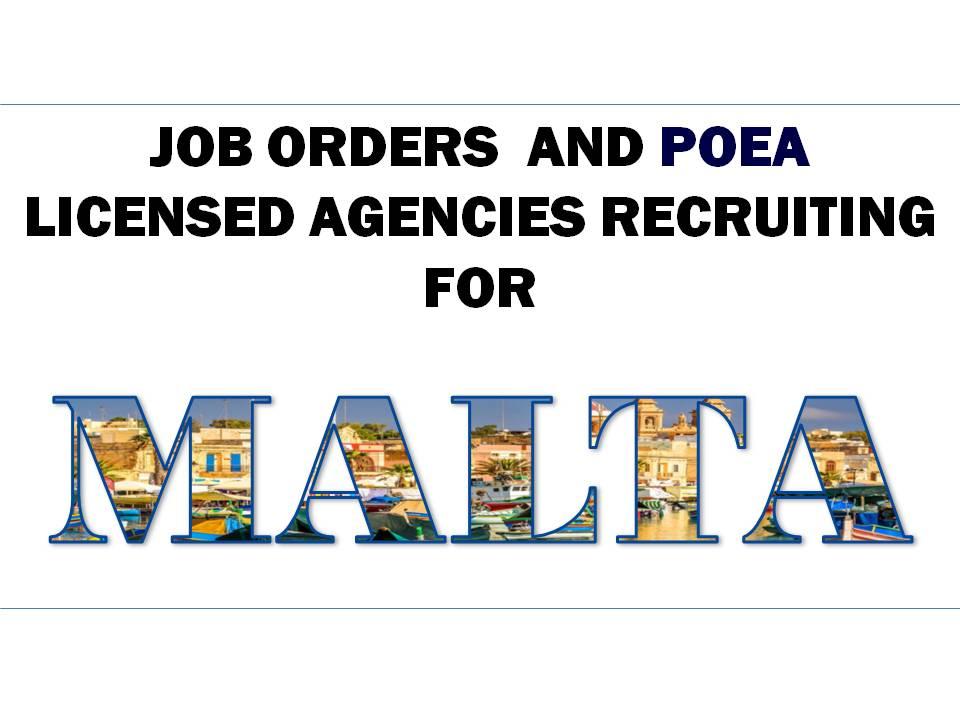 Dating agency in malta
