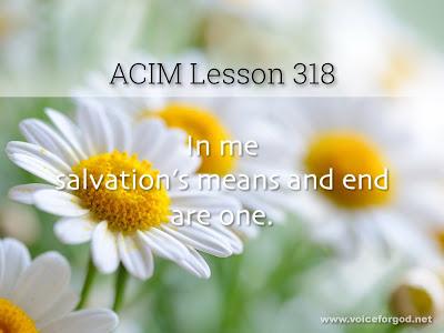 [Image: ACIM-Lesson-318-Workbook-Quote-Wide.jpg]