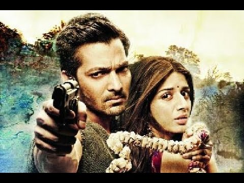 sanam teri kasam full movie in hd | moviemagicmmasti.blogspot