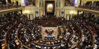 En dos palabras: intolerancia y partidismo; balance de la legislatura más corta