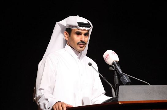 LNG giant Qatar Petroleum rolls out new strategy