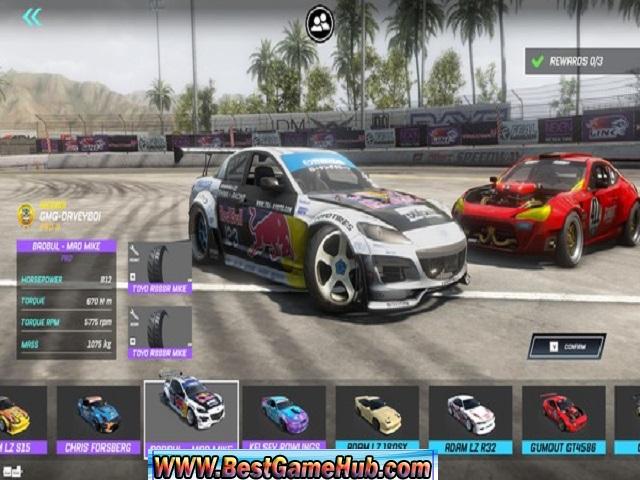 More PC Racing Games Free Download BestGameHub