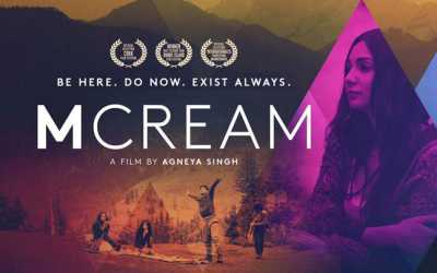 M Cream 2014 Full Movies Free Download HD 480p Hindi