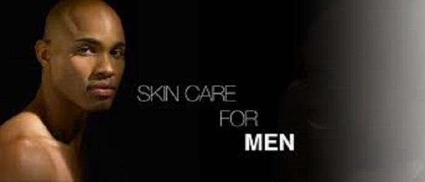 images%2B%25281%2529 - Man Skin Care...