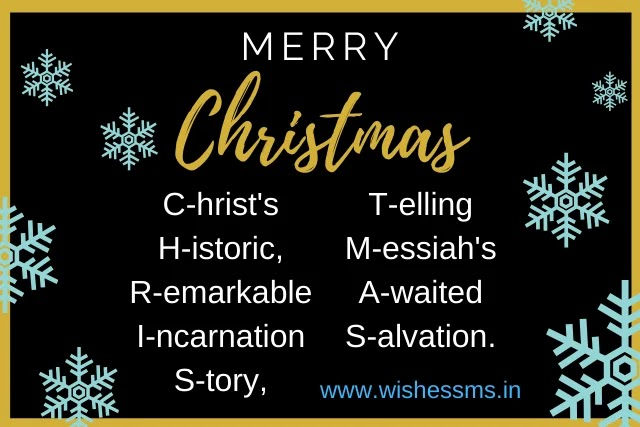 merry christmas wishes you and your family, merry christmas wishes for friends, merry christmas wishes to a friend, merry christmas wishes to friends, christmas greetings on facebook