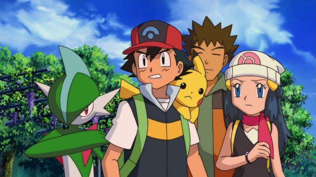 pokemon movie the rise of darkrai full movie in hindi hd