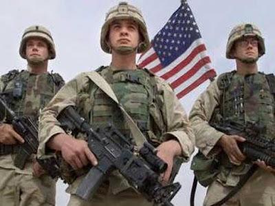 https://1.bp.blogspot.com/-XGATYx0aHWs/WoRbMlMf1vI/AAAAAAAARCA/AvgkzTGsQYMzSElFiBPeYKsfBo1ejqYcQCLcBGAs/s400/militares%2Busa.jpeg