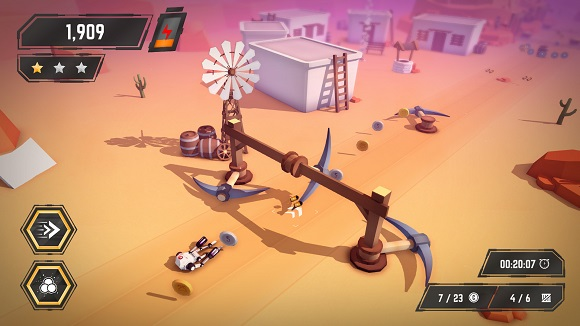 crashbots-pc-screenshot-www.ovagames.com-2