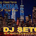 Dj Seto Atotamakina 1233 - In the name of Trance 13062020