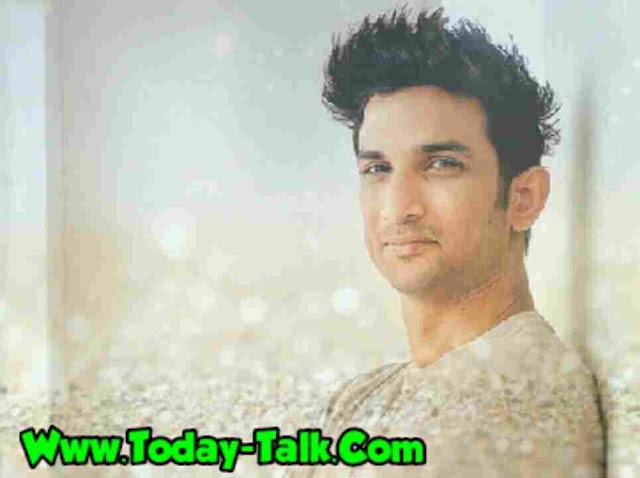 When Sushant Singh Rajput donated 2.5 crores to Nagaland and Kerala
