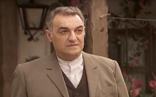 Ignacio Il Segreto