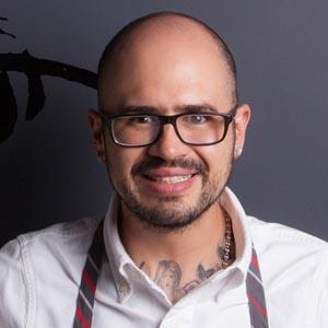 Jose Garza Chef Recipe For Tamale Consuelo On The Kitchen