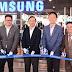Samsung abre nueva Tienda de Experiencia  en Punta Cana
