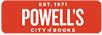 https://www.powells.com/book/-9781949090383