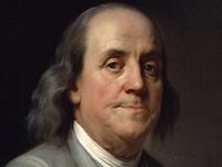 Penemuan Kateter oleh Benjamin Franklin