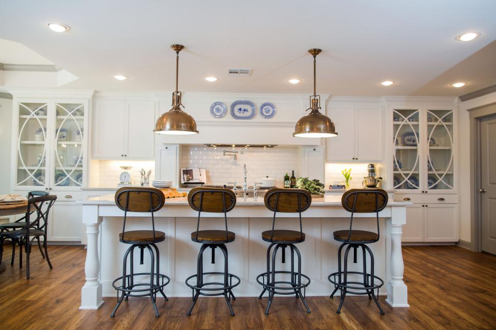 Jessica Stout Design As Seen On Fixer Upper House In