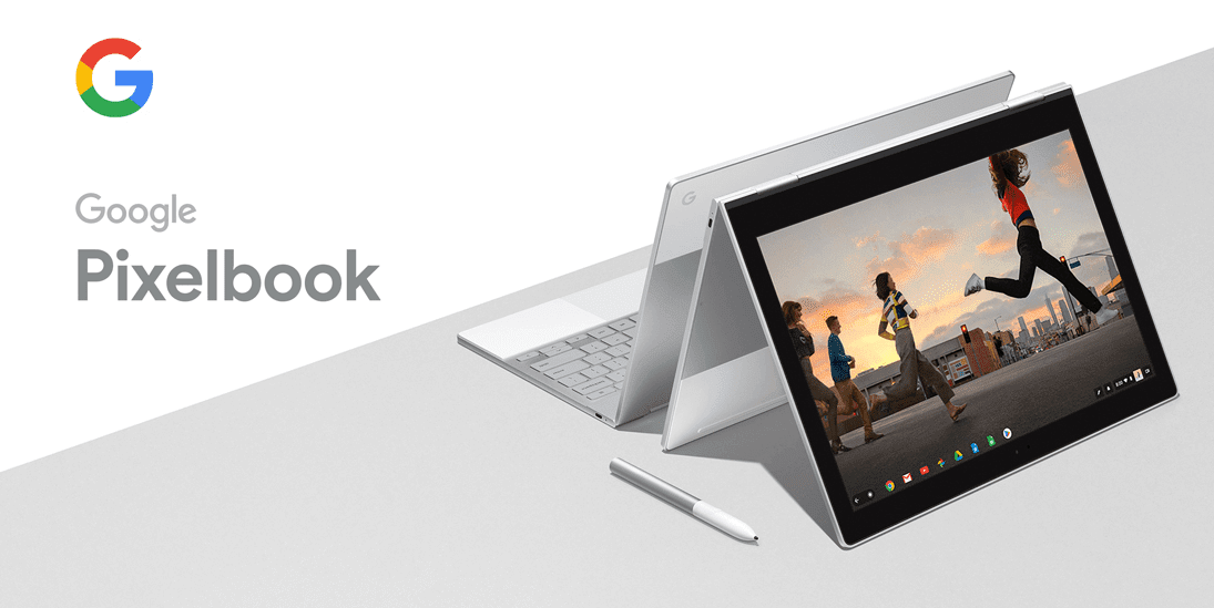 Acer Chromebook 13  VS Google Pixelbook Which One Is Best