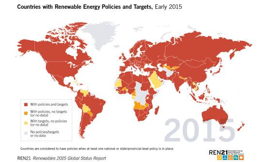 https://1.bp.blogspot.com/-XGEIwJdfuuA/VYHyBPX99iI/AAAAAAAAbi4/KrvJqXhtxpU/s640/policy-map-540x334.jpg