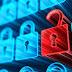 Average cost of data breach still rising, says IBM study