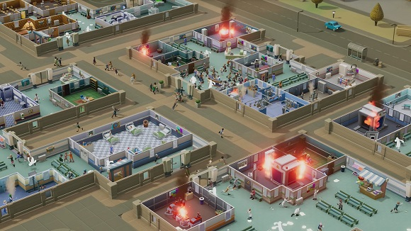 two-point-hospital-pc-screenshot-www.ovagames.com-4