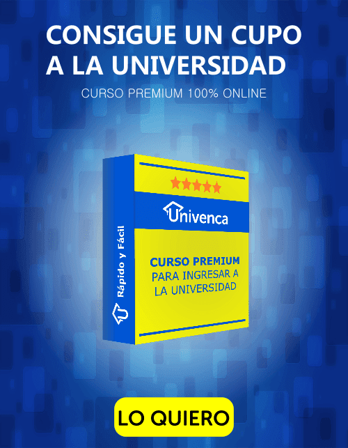 curso preuniversitario online premium universidades