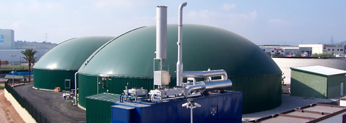 Manfaat Biogas dan Efek Samping Biogas Dalam Kehidupan Sehari Hari Manusia